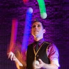 singing telegram massachusetts best jugglers in massachusetts
