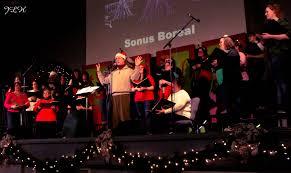 sonus boreal u2013 seattle sings