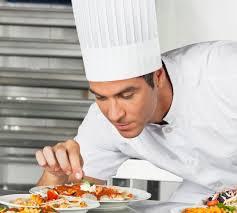 responsable cuisine formation responsable de cuisine en restauration collective iehr