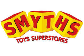 best toy deals online black friday black friday 2015 smyths toys reveals incredible five days of