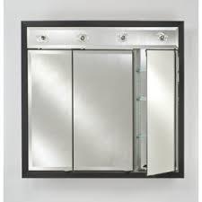 top lighting medicine cabinets you u0027ll love wayfair