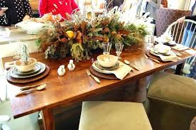 everyday kitchen table centerpiece ideas kitchen table centerpieces inspiring a kitchen table image ideas