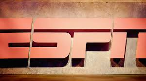 shades of red list espn layoffs updated list of biggest names laid off other sports