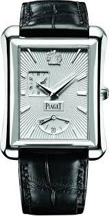 piaget emperador piaget emperador replica swiss cheap piaget replica watches