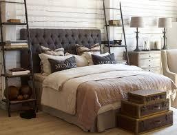 bedrooms for teen boys top 25 best country teen bedroom ideas on pinterest vintage