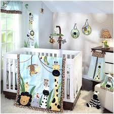 modern boy crib sets mint u0026 gray arrow modern baby bedding