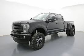 Used Ford F350 Truck Seats - ford f350 pick up trucks in oklahoma for sale used trucks on