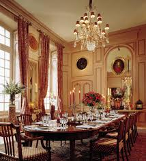 traditional dining room design ideas traditional dining room