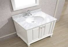 bathroom vanities with tops for cheap home design ideas and