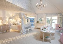 Glamorous Dream Bedroom Designs Backyard  DHguest Bedroom - Dream bedroom designs