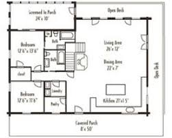 shed floor plans design choice image home fixtures decoration ideas