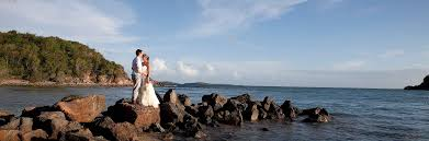all inclusive wedding packages island the venue for a destination wedding honeymoon in