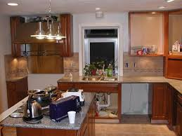 best 25 resurfacing kitchen cabinets ideas on pinterest reface