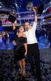 Hit The Floor All Seasons - dancing with the stars u0027 crowns bindi irwin season 21 winner ny