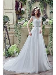 Wedding Dresses Online Shop Sofiehouse Designer Wedding Dresses Prom Dresses Bridesmaid