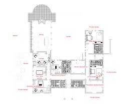 smart house toronto floor plans wood floors