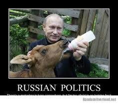 Vladimir Putin Meme - vladimir putin archives randomoverload