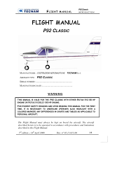 download piper pa 46 350 malibu mirage poh docshare tips