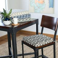 white dining chair covers ikea dining chair covers slip slipcover black and white canada