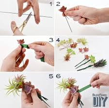how to make corsages and boutonnieres 33 best corsages images on succulent corsage wedding