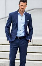 grooms attire best 25 casual groom attire ideas on casual wedding