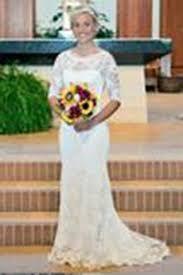 affordable wedding dresses uk sleeve lace open back mermaid wedding dresses 2017