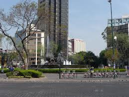 condo hotel suites 259 condesa mexico city mexico booking com