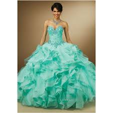 aqua green quinceanera dresses 2016 new arrival aqua green quinceanera dresses gown organza