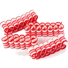 ribbon candy where to buy christmas ribbon candy learntoride co