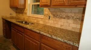 ideas for kitchen backsplash with granite countertops enjoyable ideas bathroom backsplash pictures easy granite