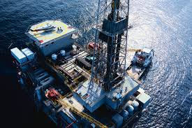 canada quebec offshore accord again speed oil and gas news