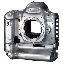 5d mark iii black friday canon eos 3d camera news at cameraegg