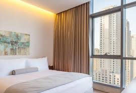 Bedroom Interior Design Dubai Ultimate 3 Bedroom Apartment In Dubai Lovely Apartment Design