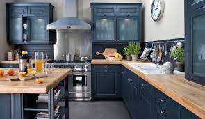 une hotte cuisine a quelle distance de la plaque doit on installer une hotte aspirante