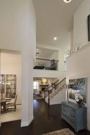 Highland Homes Design Center Frisco