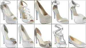 simply lavish betsey johnson still needing something blue for