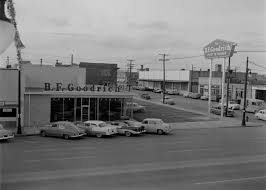 Abilene Reporter News From Abilene Texas On March 10 1955 by 97 Best Abilene Texas Images On Pinterest Abilene Texas Texas