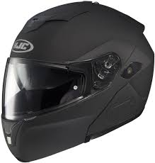 motorcycle protective gear best motorcycle gear 5 motorcycle accessories you need before