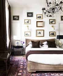 best 25 parisian style bedrooms ideas on pinterest teen