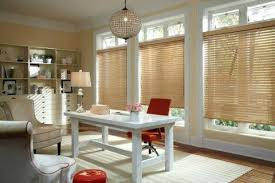 window treatments for kitchens window treatments pictures a beginners guide to window treatments