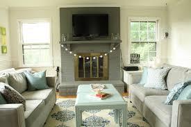 primitive u0026 proper living room updates and a very special