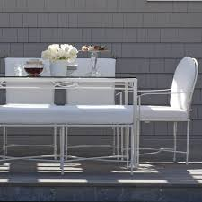 Stainless Steel Dining Room Tables by Traditional Dining Table Stone Tempered Glass Stainless
