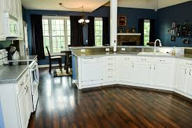 Kitchen Cabinet Wood Choices What Are Frameless Kitchen Cabinets Angie U0027s List