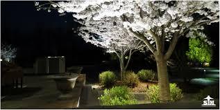 outdoor landscaping lights backyards modern garden lighting ideas full size of sofa outdoor