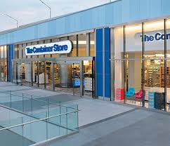 store com store locations in california century city the container store