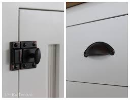 35 lucite drawer pull cabinet knobs drawer pulls glass drawer