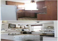 amazing kitchen design ideas on a budget after ready for