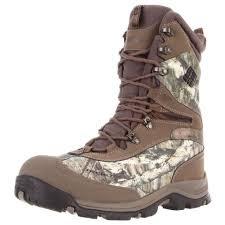 ugg s adirondack tweed boots columbia s bugaboot xtm winter boots mount mercy