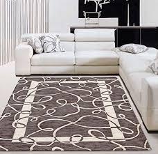 tappeto soggiorno stunning tappeto soggiorno moderno pictures idee arredamento