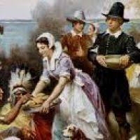 thanksgiving history article divascuisine
